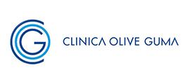 Olive-Guma