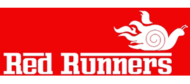 red_runners2