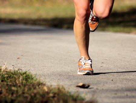 Les molèsties de la setmana prèvia a la marató