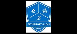 BCN TRIATLON