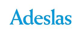 marca Adeslas con y sin capsula